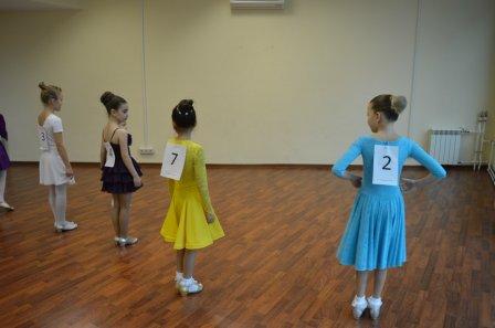 Танцы для детей 10 лет. Как правильно выбрать